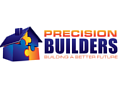 Precision Builders Otago Limited