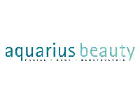 Aquarius Beauty