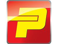 ToyoTas & Nissin - PartsWorld