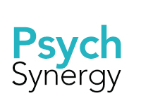 PsychSynergy