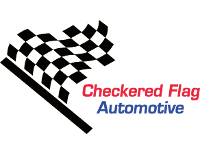 Checkered Flag Automotive