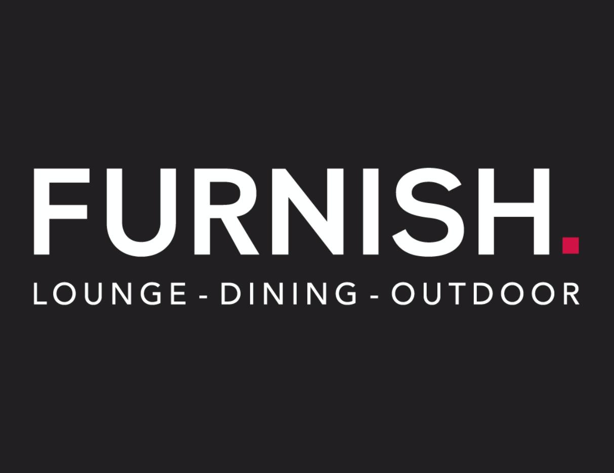 Furnish