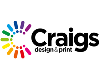 Craigs Design & Print Ltd