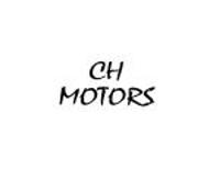 CH Motors