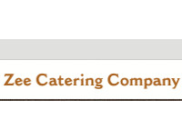 Zee Cafe & Zee Catering Ltd