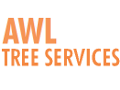 AWL Tree Services (2013) Ltd