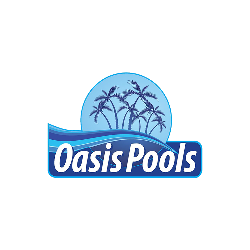 Oasis Pools & Spas