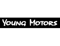 Young Motors 2007 Ltd