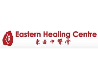 Eastern Healing Centre