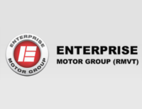 Enterprise Motor Group Ltd