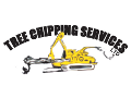 Tree Chipping Services Ltd