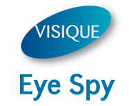 Visique Eye Spy Optometrist