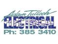 Adam Tulloch Electrical Ltd