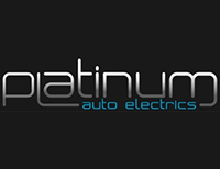 Platinum Auto Electrics