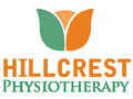[Hillcrest Physiotherapy Clinic]