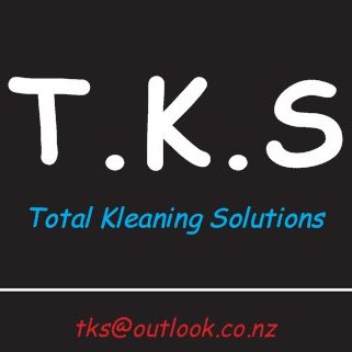 King Country Total Cleaning Solutions