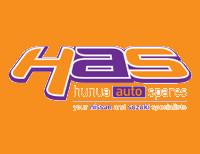 Hunua Auto Spares