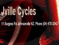 Johnsonville Cycles & Servicing