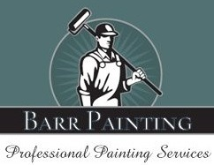 [Barr Painting]