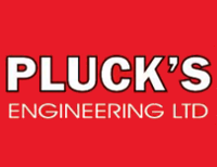 Plucks Engineering Ltd