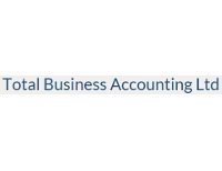 Total Business Accounting Ltd