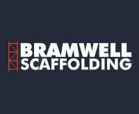 Bramwell Scaffolding Ltd