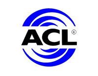 Automotive Components NZ Limited