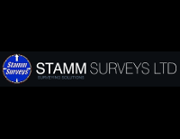 Stamm Surveys Ltd