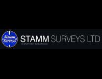 Stamm Surveys Ltd