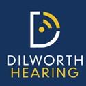 Dilworth Hearing Bethlehem