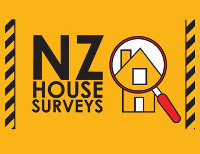 NZ House Surveys Wellington