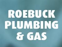 Roebuck Plumbing & Gas