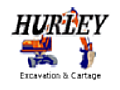 Hurley Excavation & Cartage Ltd