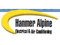 Hanmer Alpine Electrical & Air Conditioning