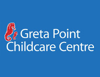 Greta Point Childcare Centre (Inc)