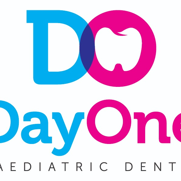 DayOne Paediatric Dental Limited