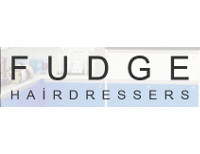 [Fudge Hairdressers]