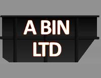 A Bin Limited