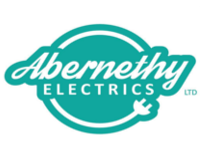 Abernethy Electrics Ltd