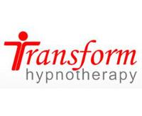 Transform Hypnotherapy
