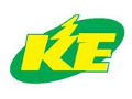 Kellys Electrical Auckland Limited