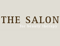 The Salon For Beauty Therapy