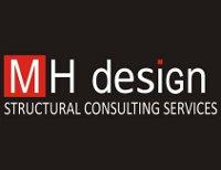 MH Design