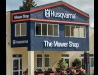 The Mower Shop Waikanae