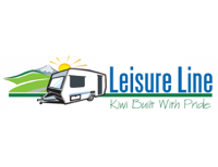 Leisureline Caravans Ltd