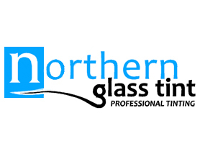 Northern Glass Tint