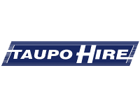 Taupo Hire Ltd