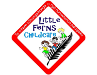 Little Ferns Childcare