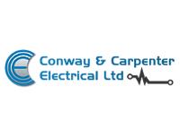 Conway & Carpenter Electrical Ltd