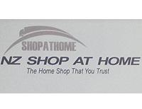 NZ Shop At Home Ltd